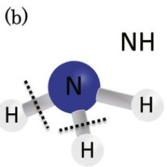Molecular Orbital Diagram Of Oh Mortgage Process A Energy Level Electrons In Molecule Based On The Lcao Method B Electronic Configuration X 2 P Ground State And C First