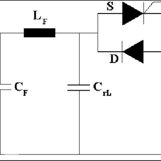 (PDF) DESIGN OF A 500W RESONANT INDUCTION HEATER