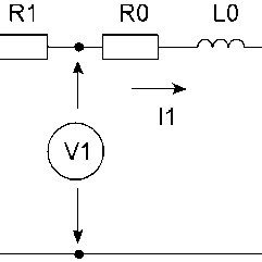 (PDF) Development of the RF Ion Sources for Focused Ion