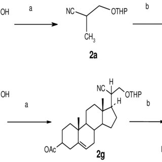 Synthesis of 2-substituted benzimidazoles from o
