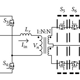 (PDF) Designing a Single-Stage Inverter for Photovoltaic