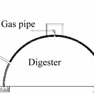 (PDF) Dissemination and Problems of African Biogas Technology