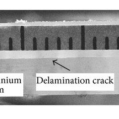 (PDF) Internal-Notched Flexure Test for Measurement of