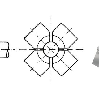 (PDF) The Effect of Cold Forming on Structure and