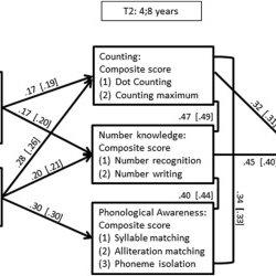 (PDF) Early language and executive skills predict