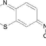 (PDF) Improvement of Methylene Blue removal by