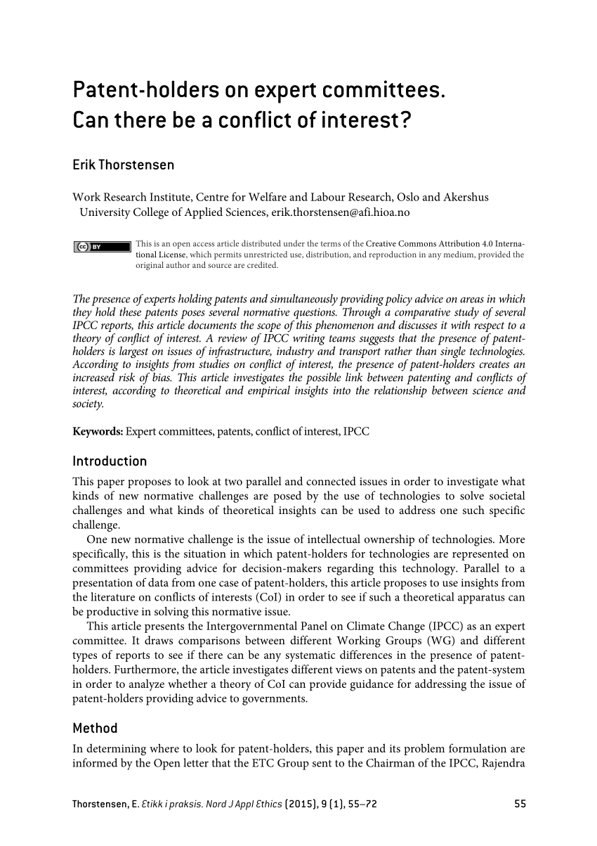 Activities Related To Research And Teaching Specifically Prohibited