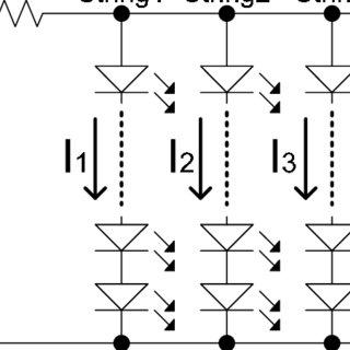 (PDF) Design of an LLC Resonant Converter for Driving