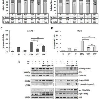 (PDF) Vorinostat enhances cytotoxicity of SN-38 and