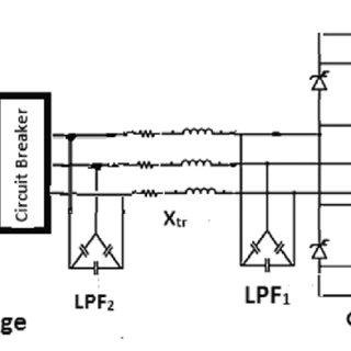 (PDF) Current source converter based D-STATCOM for voltage
