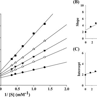 Effects of MA128 on the alpha-melanocyte stimulating