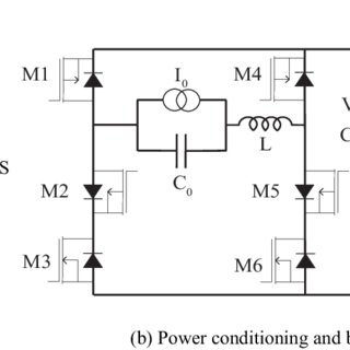 (PDF) Which is better, electrostatic or piezoelectric