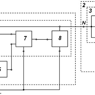 (PDF) Development of power supply devices for limitations