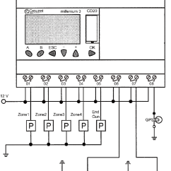 How To Draw Plc Wiring Diagram Dolphin Quad Gauges Colors Data Schematicplc Diagrams Hubs Click