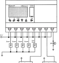 basic plc wiring diagram simple wiring schema plc ladder logic diagrams plc circuit diagram [ 787 x 1393 Pixel ]