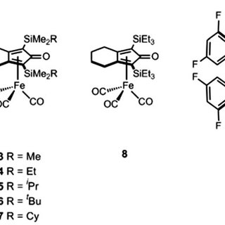 Plausible mechanism for the photochemical reduction of