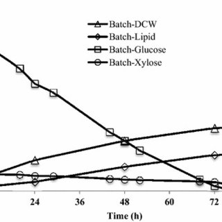 (PDF) Enhanced lipid production by Rhodosporidium