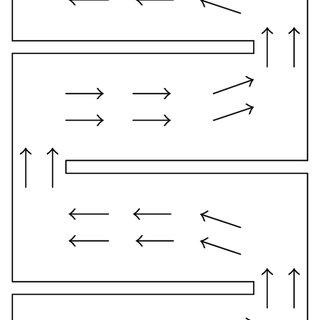 (PDF) Design of a Compact Quad-Band Slot Antenna for
