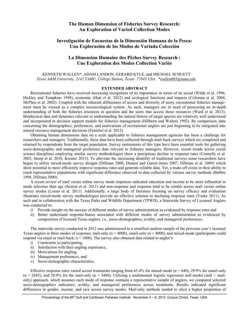 PDF Advantages And Disadvantages Of Internet Surveys Introduction