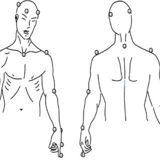 (PDF) Transcranial direct current stimulation combined