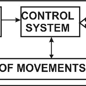 (PDF) Reliability of a New Lower-Extremity Motor