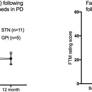 (PDF) Developing a Deep Brain Stimulation Neuromodulation