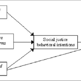 (PDF) Social Justice Attitudes and Concerns for Labor