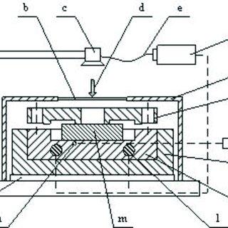 (PDF) Study on Fiber Laser Welding of AA6061-T6 Samples