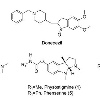 (PDF) Pharmacophore-based design and discovery of