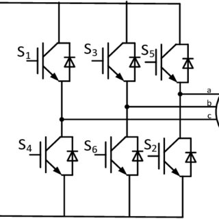 (PDF) Experimental Comparison between Four and Six Switch
