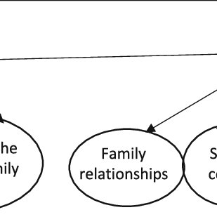 (PDF) Family-focused practice within a recovery framework