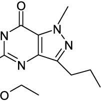 Graphical representation of the non-aqueous titration