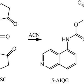 (PDF) Simultaneous Quantification of Amino Metabolites in
