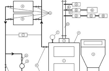 laars boilers wiring diagrams circuit diagram maker