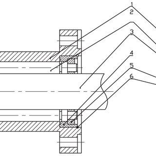 (PDF) Mathematical analysis of the meshing performance of