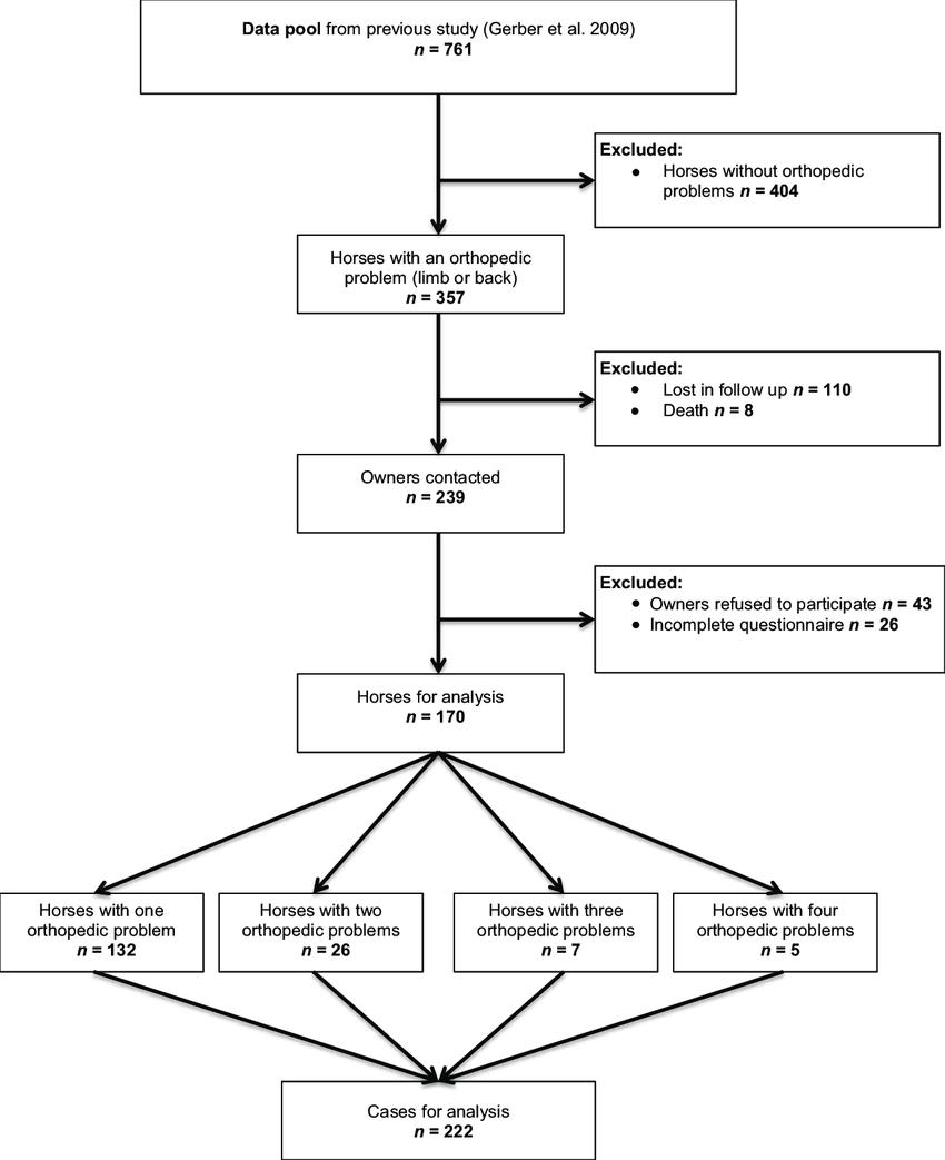 medium resolution of case flow diagram extra file