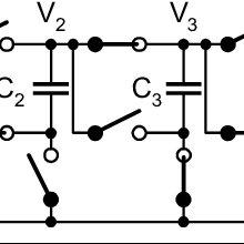 (PDF) New Discrete Fibonacci Charge Pump Design