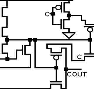 Dc5100 Markel Heater Wiring Diagram. . Wiring Diagram on