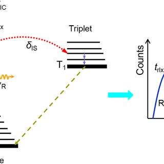 (PDF) Temporal profiles for measuring threshold of random