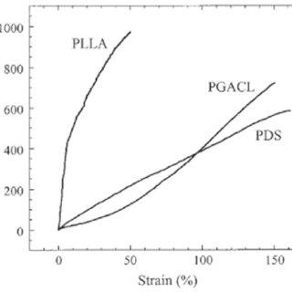 PCI procedure illustrating stent implant (Fortier et al