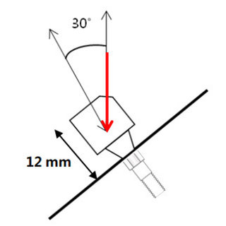 (PDF) Influence of internal connection length on screw