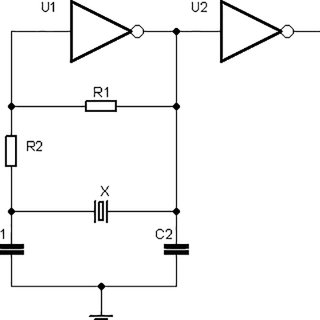 (PDF) Low-cost, in-liquid measuring system using a novel