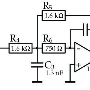 (PDF) Galvanically Decoupled Current Source Modules for