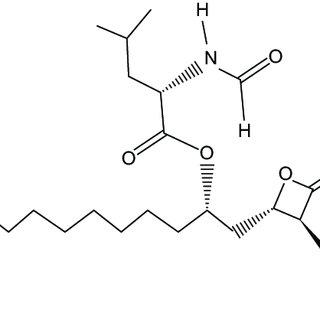 (PDF) Pharmacodynamic testing and new validated HPLC