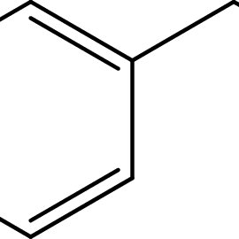 (PDF) Action of Monomeric/Gemini Surfactants on Free Cells