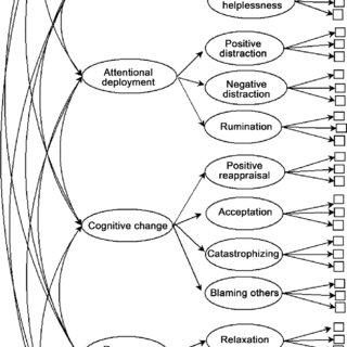 (PDF) Children's Emotion Regulation Scale in Mathematics