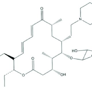 (PDF) The pharmacokinetic-pharmacodynamic modeling and cut