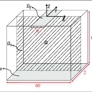 (PDF) A full numerical solution to the coupled cam–roller