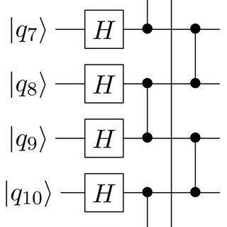 (PDF) 16-qubit IBM universal quantum computer can be fully