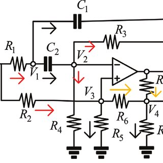(PDF) Design of High-Order CMOS Analog Notch Filter with 0